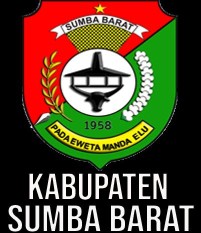 Website Resmi Sumba Barat